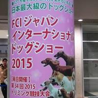 2015-04-05-15-17-36_photo